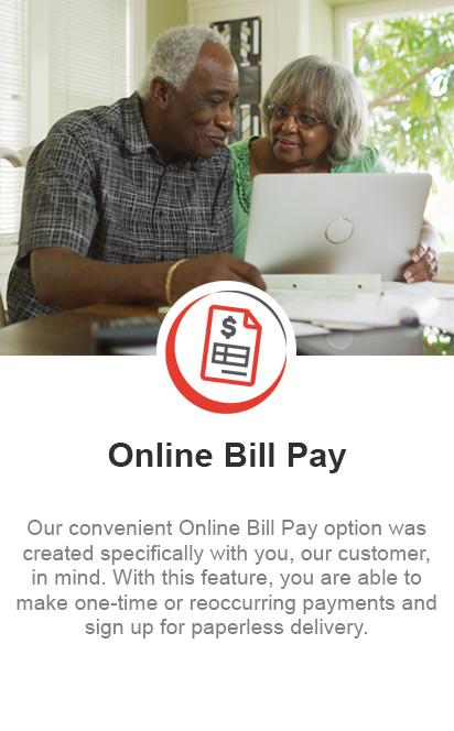 Infinium Pharmacy - Convenient Online Bill Pay