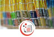 Infinium Pharmacy - Long Term Care Pharmacy